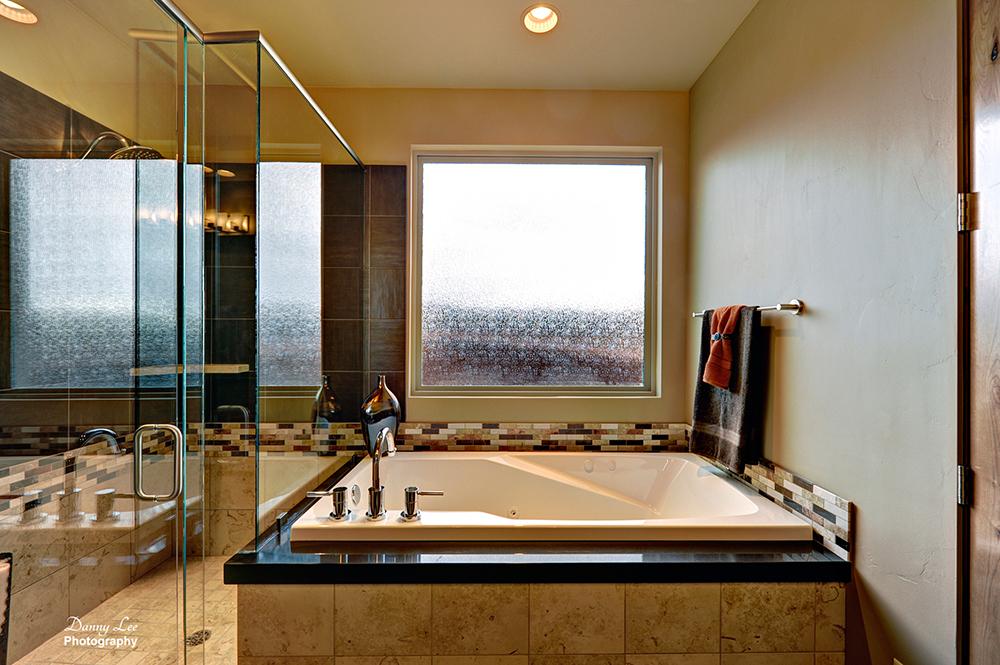 M Bath