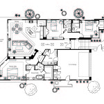 Natalie Floorplan